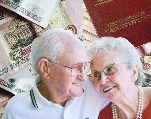Кто получит доплату в размере 1 тысячи рублей в 2019 году