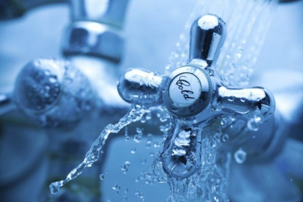 Подробнее о водоотведении