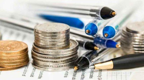 вклады в банк рейтинг