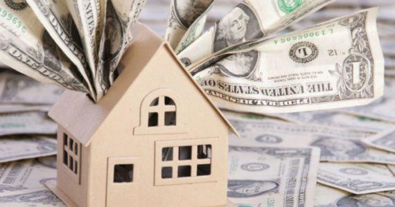 Изображение - Порядок налогообложения при сдаче квартиры в наем в 2019 году 0436c3375d3be0bffba012fab4035669-570x299