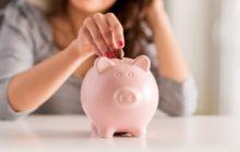 Как экономить деньги без усилий?