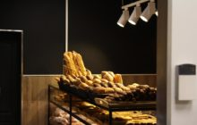 15 бизнес-идей для булочных и пекарен