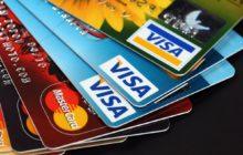 Кредитные карты, которые дают всем без исключения