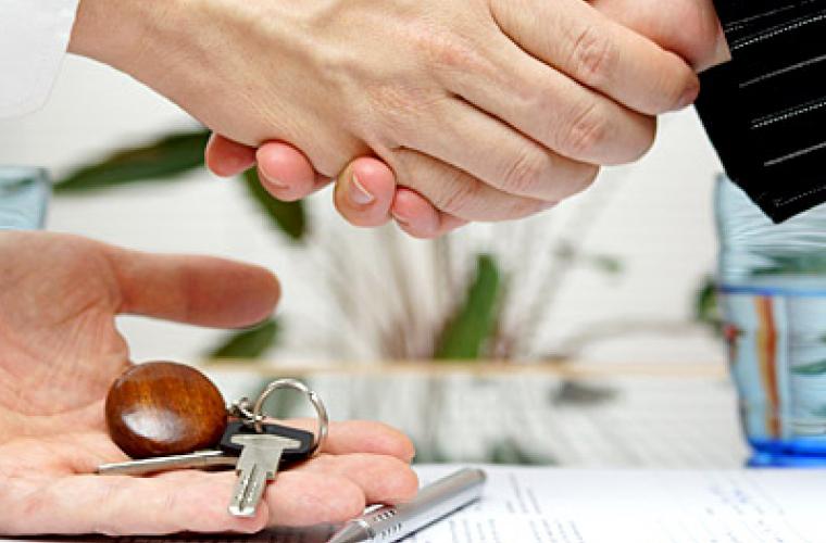 Изображение - Налог со сдачи квартиры в аренду nalog-na-kvartiru-2