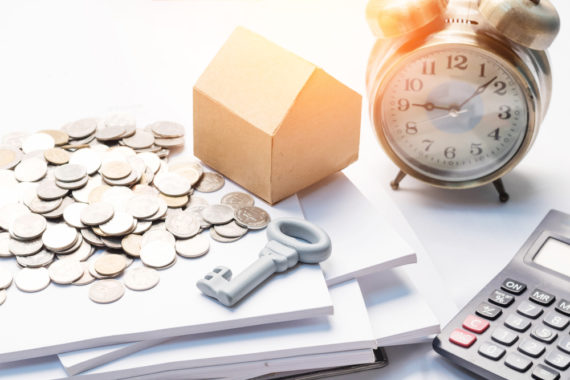 Изображение - Порядок налогообложения при сдаче квартиры в наем в 2019 году sdat-kvartiru-3-570x380