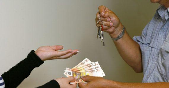 Изображение - Налог со сдачи квартиры в аренду sdat-kvartiru-5-570x299
