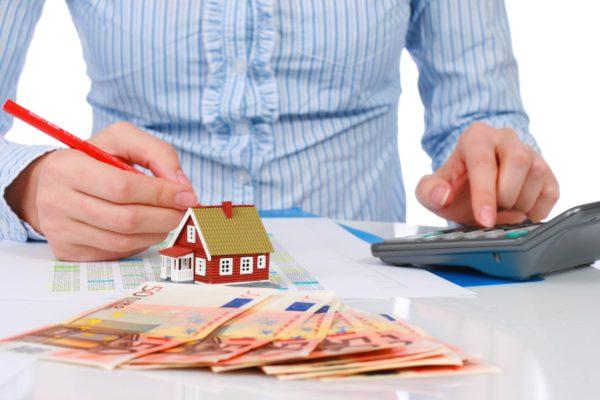 Изображение - О периоде оплаты налога с продажи квартиры в 2019 году 1469018291_nalog-na-nedvizhimost-e1553297109239