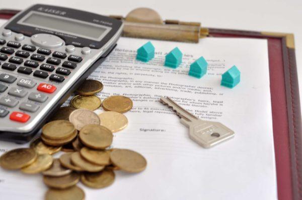 Изображение - О периоде оплаты налога с продажи квартиры в 2019 году 851-583888f54c2b0-e1553296879203