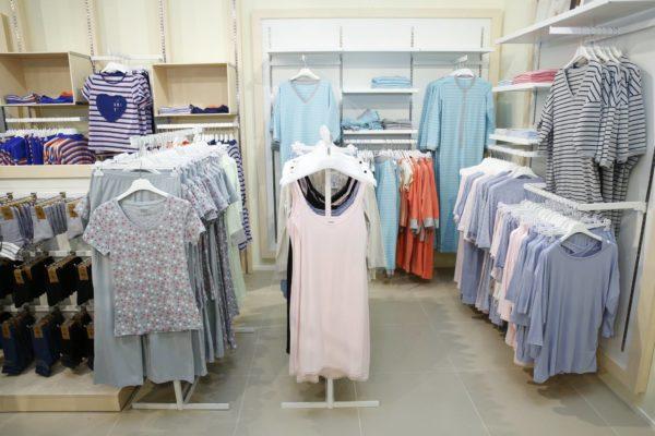 Как открыть свой бренд одежды с нуля
