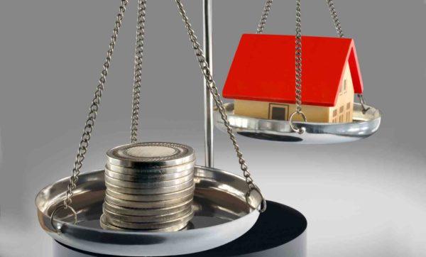 Изображение - О периоде оплаты налога с продажи квартиры в 2019 году bg-e1553297247766