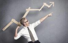 Что мешает личностному росту?