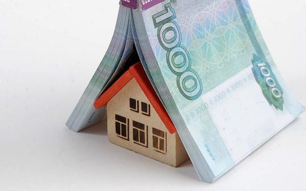 Кому положено 450 тысяч на погашение ипотеки