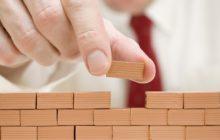 7 ключей к решительному построению бизнеса