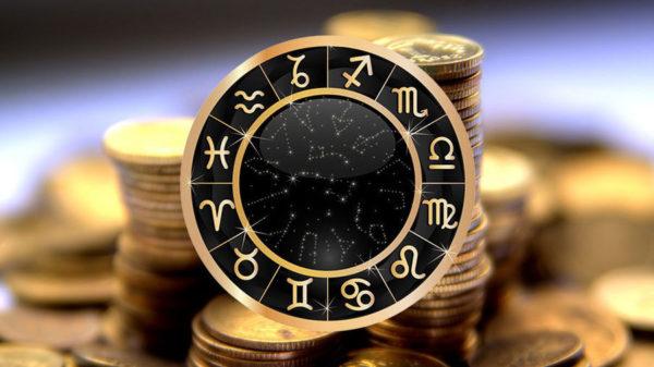 Финансовый гороскоп 2019 года: что ожидать в апреле