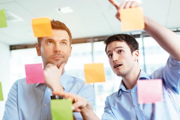 17 идей малого бизнеса с высокой наценкой на товар