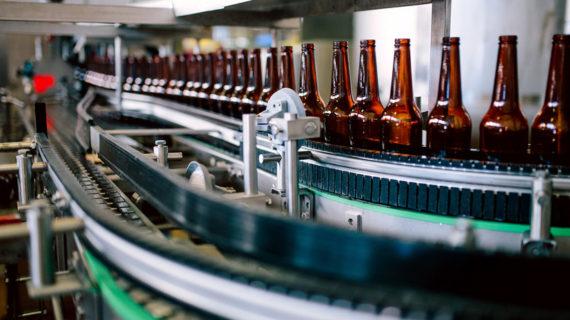 минимальная цена на пиво