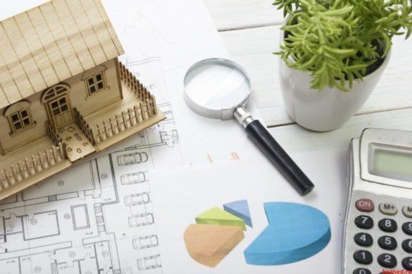 Изображение - О периоде оплаты налога с продажи квартиры в 2019 году s1200-2-e1553297152291