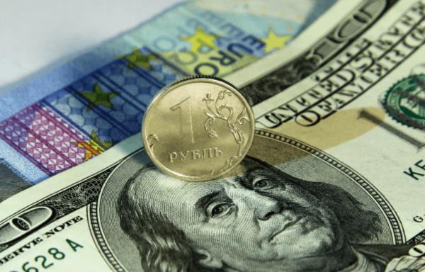 Будет ли расти курс доллара в 2020 году в россии