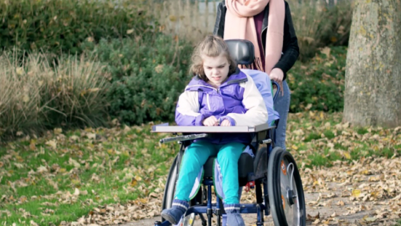 дети инвалиды пособия 2019