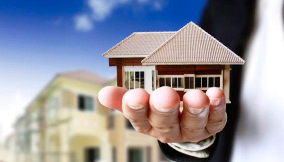 Какие документы нужны для налогового вычета при покупке квартиры 2021