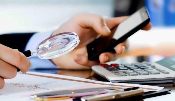 Новые КБК по страховым взносам с 2019 года: последние новости