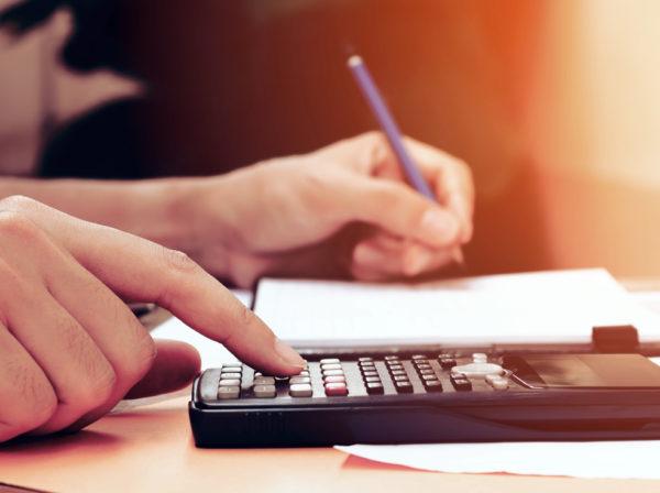 Как рассчитать земельный налог в 2021 году для физических лиц