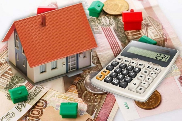Кто платит налог на имущество юридических лиц в 2020