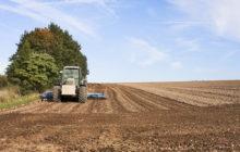 Пенсии Сельским Жителям