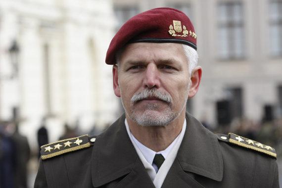 Когда прибавят пенсию военным пенсионерам