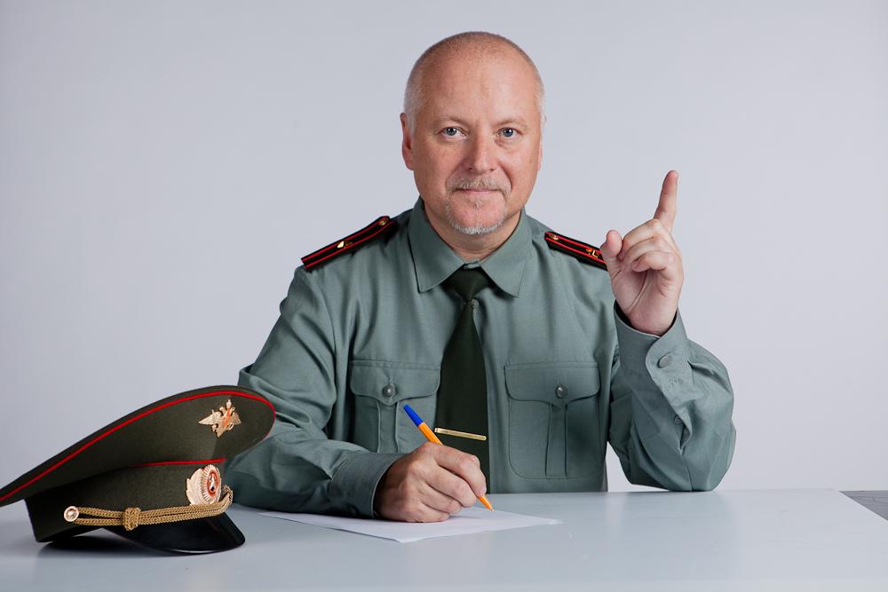 Повышение пенсии военным пенсионерам в 2019 году: последние новости на сегодня, когда и на сколько
