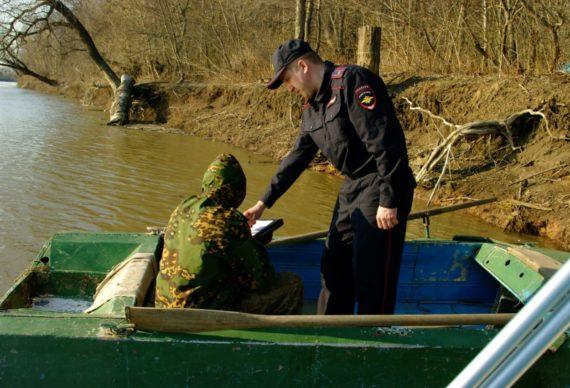 Рыбалка на платниках в подмосковье новый закон