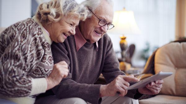 Подорожание единого льготногодля пенсионеров в санкт петербургесянваря 2021 года