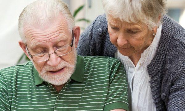 Льготы для пенсионеров в санкт петербурге 2020 году