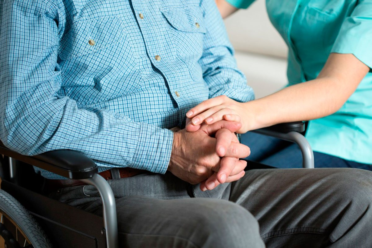 Размер пенсии инвалида 3 группы в 2020 году карпогорах