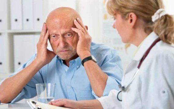 diagnoz pensioneru
