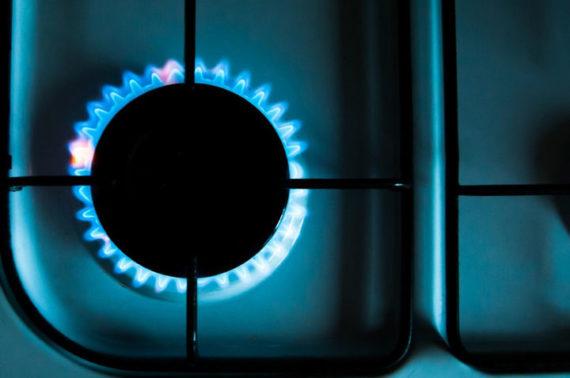 Тарифы на газ в московской области было стало 2020 году