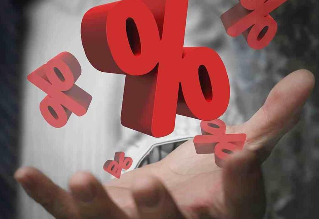 Как жить на проценты от вклада
