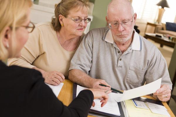 Какого числа придет пенсия в июне 2020