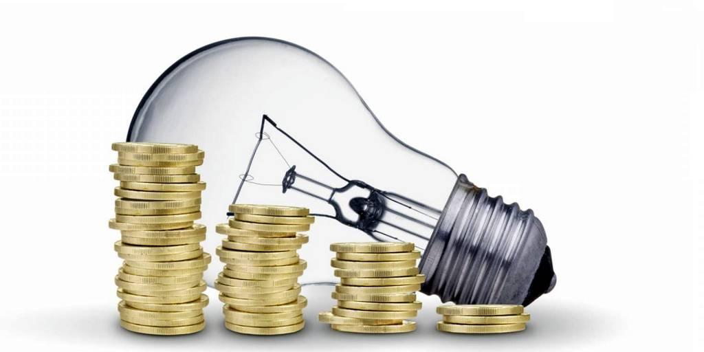 Электроэнергия Тарифы