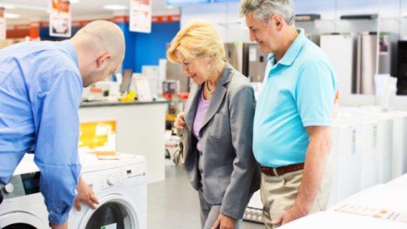 pensionery pokupaut tehniku