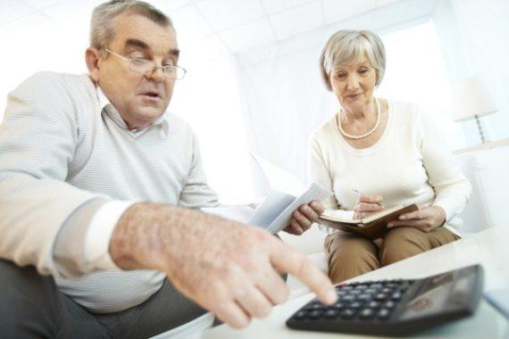 pensionery s kalkuljayorom
