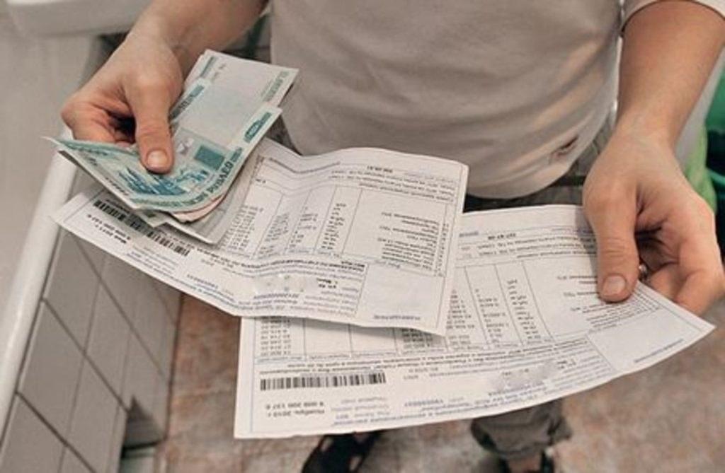 Сколько нужно хранить квитанции об оплате коммунальных услуг по закону