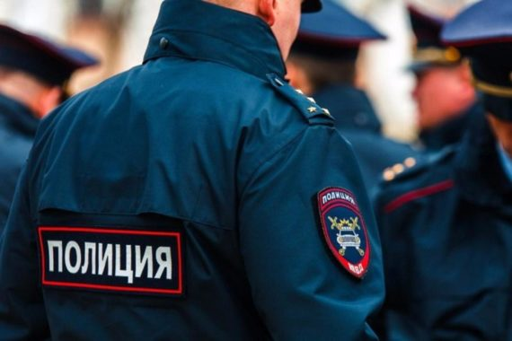 Возраст выхода на пенсию для сотрудников полиции в россии