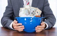 Как и где получить получить займ для малого бизнеса