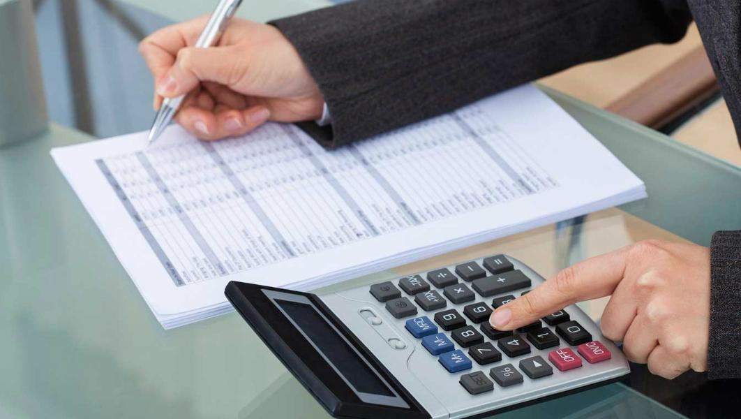 Отсрочка по страховым взносам в 2020 для малого бизнеса: как получить (официальный документ)