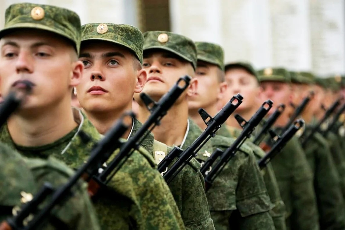 Будет ли призыв в армию в 2020 году в России из-за коронавируса: последние новости на сегодня