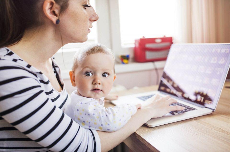 Выплаты на детей до 3 лет по 5000 рублей в связи с коронавирусом: кому положены, как получить и где