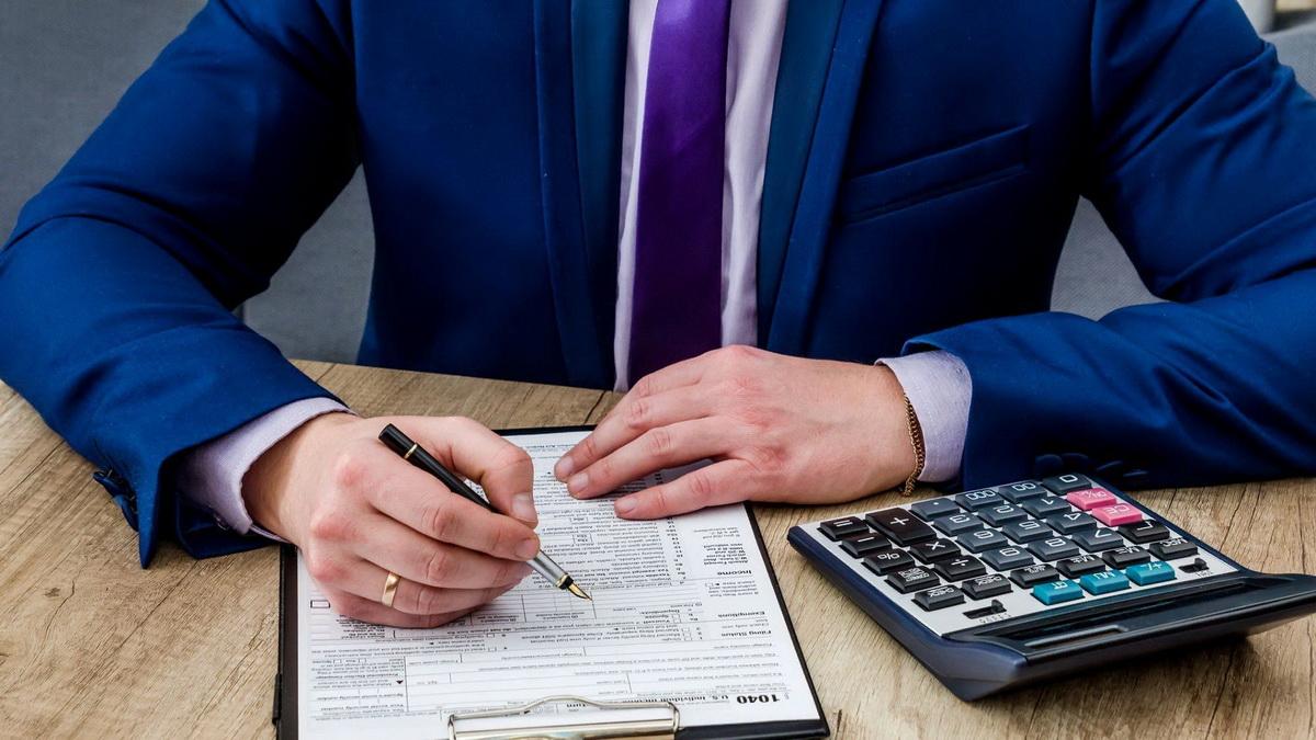 отсрочка по налогам