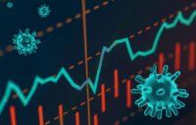 Как коронавирус повлияет на экономику России: свежие новости, прогнозы экспертов в 2020