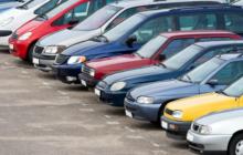 Что будет с ценами на автомобили в 2020 году в России